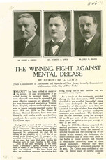03 winning fight against mental disease 1 thumb