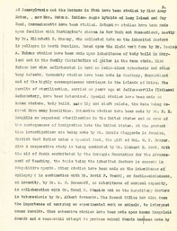 01 aims, work, results of the eugenics record office 1922 3 thumb