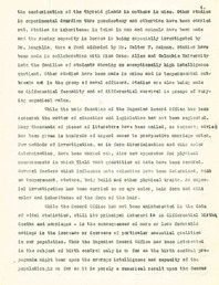 01 aims, work, results of the eugenics record office 1922 4 thumb