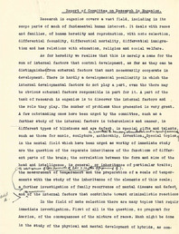 01 report of committee on research in eugenics 01 1 thumb