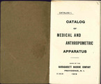 01 catalog of medical and anthropometric apparatus 23 thumb